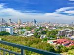 Condo for sale in South Pattaya