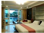 Nice studio for rent in central Pattaya