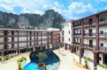 Studio To 2 Bed Condos For Sale In Ao Nang, Krabi