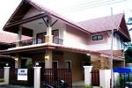 3 Bed 4 Bath Villa Close to Ao Nang Beach
