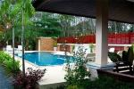 Bungalow Resort For Sale Ao Nang