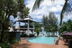 5 Star Beachfront Luxury Resort For Sale In Krabi