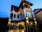 9 Room Boutique Hotel With Restaurant In Ao Nang