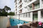 High-Floor Apartment For Rent In Ao Nang