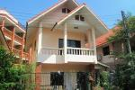 Newly renovated 3 Bed House For Sale In Ao Nang
