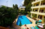 Ao Nang Hotel Resort 5 Mins From The Beach For Sale
