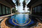 Most Affordable Direct Beachfront 3 Bed Pool Villa In Thailand Ever
