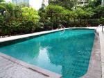 On BTS Asoke 2 Beds Apartment for Rent -  Bangkok