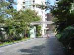 On BTS Phloen Chit 1 Bed Apartment for Rent