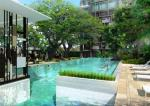 On BTS Thonglor 2 Beds Apartment for Rent/Sale