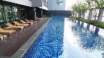 On BTS Thonglor 1 Bed Apartment for Rent