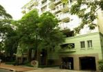 On BTS Thonglor 3 Beds Apartment for Rent