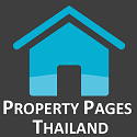 Property Pages Thailand
